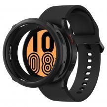 SpigenSpigen Liquid Air Samsung Galaxy Watch 4 40 mm - Matte Black