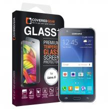 CoveredGearCoveredGear härdat glas skärmskydd till Samsung Galaxy J5