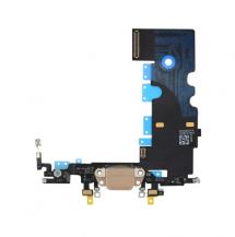 iPhone 8 och iPhone SE 2020 Laddkontakt - Guld