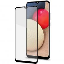 OEMHärdat glas Galaxy A32 5G