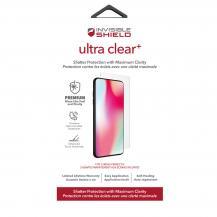 ZaggInvisibleshield Ultra Clear+ Xiaomi Mi 11 Lite Screen