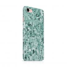 Skal till Apple iPhone 7/8 - Marble