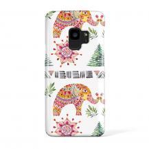 Svenskdesignat mobilskal till Samsung Galaxy S9 - Pat2015
