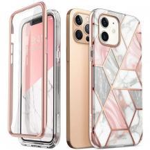 SupCaseSUPCASE Cosmo iPhone 12 & 12 Pro Marmor