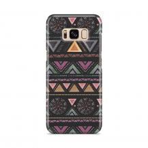 Designer Skal till Samsung Galaxy S8 - Pat2020