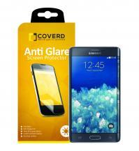 CoveredGearCoveredGear Anti-Glare skärmskydd till Samsung Galaxy Note Edge