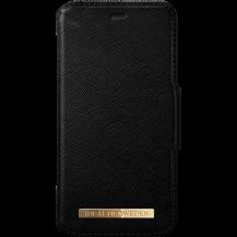 iDeal of SwedeniDeal of Sweden Fashion Wallet iPhone 11 Pro - Svart