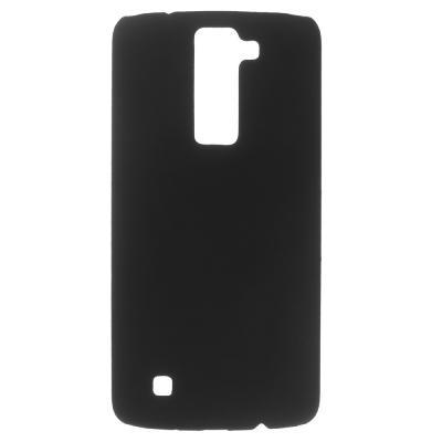 Mobilskal till LG K8 - Svart