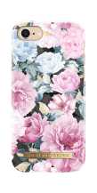 iDeal of SwedeniDeal of Sweden Fashion Case Till iPhone 6/6S/8/7 - Peony Garden