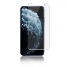 PanzerPanzer - Silicate Glass till iPhone XS Max / 11 Pro Max