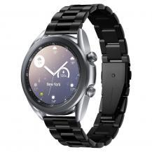 SpigenSPIGEN Modern Fit Band Samsung Galaxy Watch 3 (41mm) - Svart