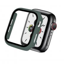 ChampionChampion Full Skal Case Apple Watch SE/6/5/4 40mm Ggrön