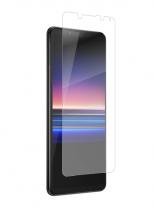ZaggInvisibleshield Ultra Clear Screen Sony Xperia 5 II Screen