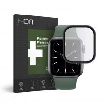 Hofi