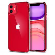 SpigenSpigen Ultra Hybrid iPhone 11 Crystal Clear