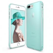 RearthRingke Slim Skal till Apple iPhone 7 Plus - Mint