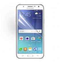 OEMAntireflective Skärmskydd till Samsung Galaxy J5