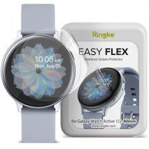 RingkeRINGKE Skyddsfolie Easy Flex Galaxy Watch Active 1/2 40Mm