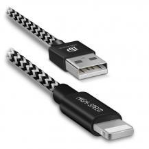 Dux DucisDux Ducis K-One Lightning-kabel - 25cm