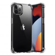 UgreenUgreen Airbag Mobilskal iPhone 13 Pro - Transparent