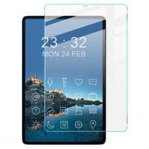 ImakImak Härdat Glas till Xiaomi Pad 5 - Clear