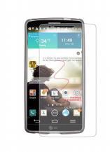 A-One BrandClear Skärmskydd till Sony LG G3 S