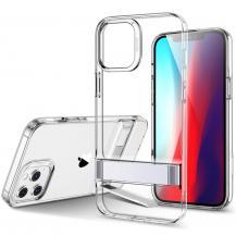 ESRESR | Air Shield Boost iPhone 12 Pro Max - Clear