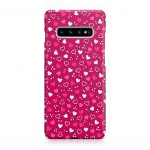 Designer Skal till Samsung Galaxy S10 Plus - Pat2279