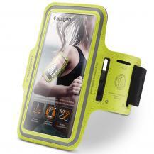 SpigenSpigen A700 Sport Armband 6,9 Neon