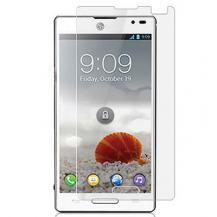 A-One BrandClear skärmskydd till LG Optimus L9 (P760)