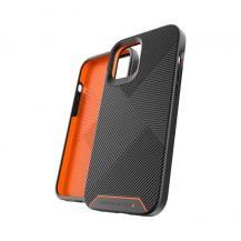 Gear4Gear4 D3o Battersea Skal iPhone 12 Pro Max - Svart