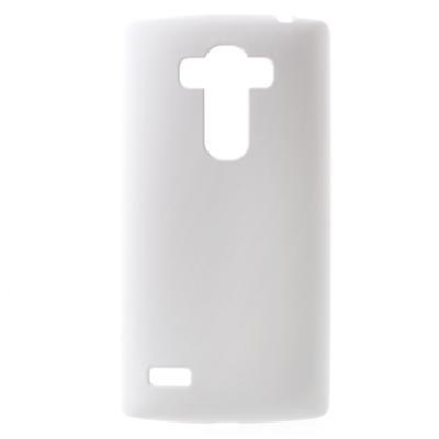Mobilskal till LG G4s - Vit