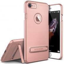 VERUSVerus Simpli Lite Skal till Apple iPhone 7/8/SE 2020 - Rose Gold