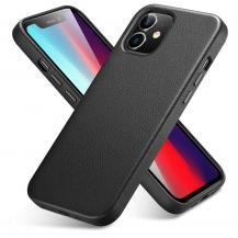ESRESR Metro Premium Mobilskal iPhone 12 Mini - Svart