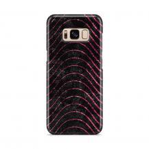 Designer Skal till Samsung Galaxy S8 - Pat2025