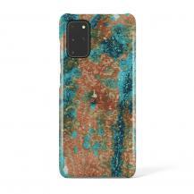 Svenskdesignat mobilskal till Samsung Galaxy S20 - Pat2027