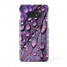 Svenskdesignat mobilskal till Samsung Galaxy S10E - Pat2344