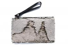 Raxter