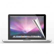 """A-One BrandClear Skärmskydd till MacBook Air 11"""""""