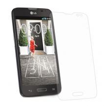 A-One BrandClear skärmskydd till LG Optimus L70