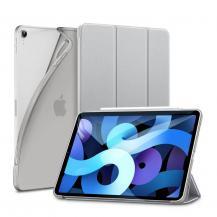 ESRESR Rebound Slim iPad Air 4 2020 - Silver Grey