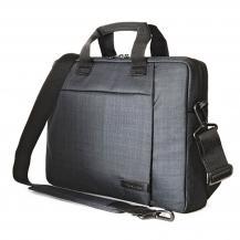"""TucanoTucano Svolta Medium väska 14"""" Notebook Svart"""