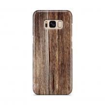 TheMobileStore Slim CasesDesigner Skal till Samsung Galaxy S8 - Pat2307
