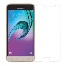 OEM0.3mm Tempered Glass till Samsung Galaxy J3 (2016)