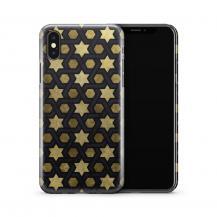 TheMobileStore Slim CasesDesigner Skal till Apple iPhone X/XS - Pat2153