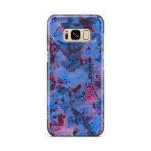 Designer Skal till Samsung Galaxy S8 - Pat2036