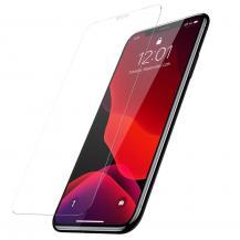 BASEUSBaseus 0.3mm Härdat glas iP XS Max 6.5 Transparent
