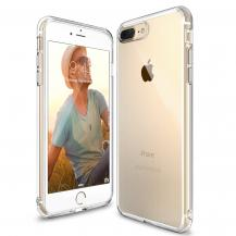 RearthRingke Weightless as Air Skal till Apple iPhone 7 Plus - Clear