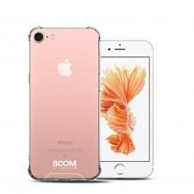 Boom of SwedenBoom of Sweden Shockproof Skal till iPhone 7/8/SE 2020