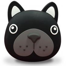 CellyCELLY PowerBank Bulldog 2600 mAh